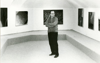 Exposicion-Pinacoteca-1994