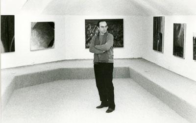 Exposicion-Pinacoteca-1994